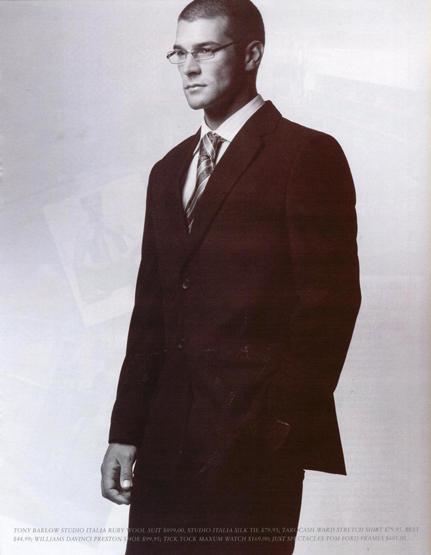 Dave Dawes portfolio image