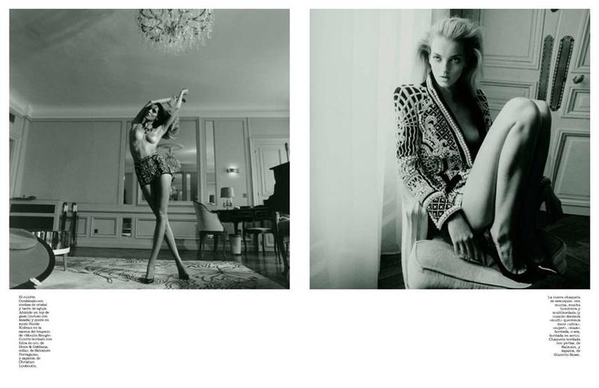 Denisa Dvorakova portfolio image