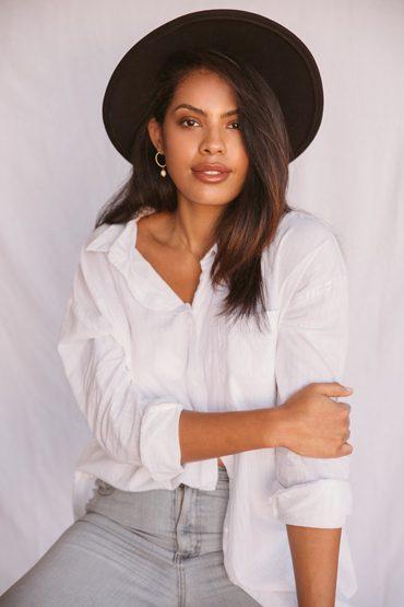 Desiree Kelley portfolio image