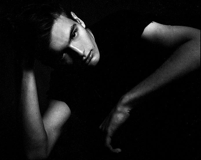 Dylan portfolio image