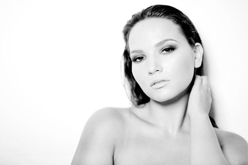 Elena portfolio image