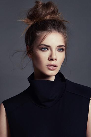 Elise B portfolio image