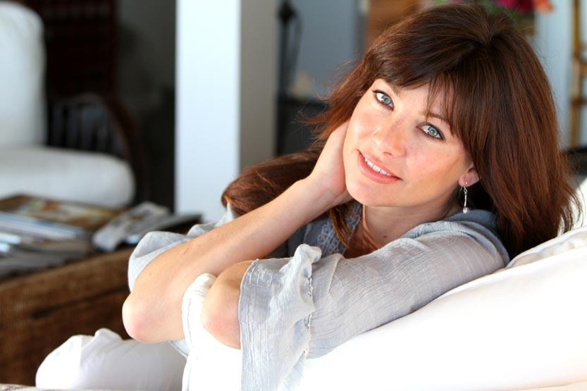 Elise May portfolio image