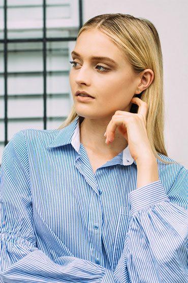 Eliza portfolio image