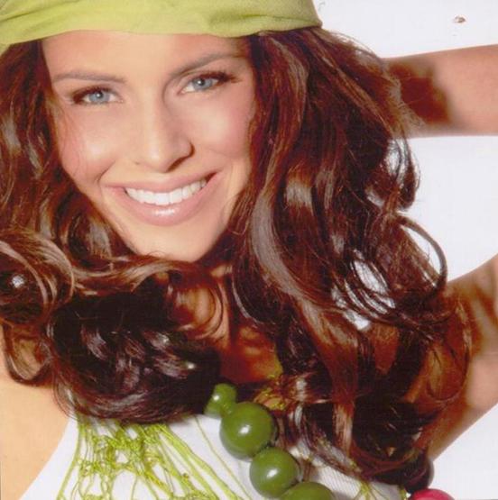 Elizabeth Owens portfolio image
