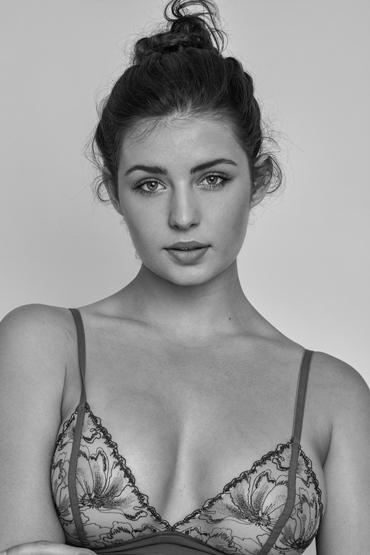 Ella Rose portfolio image