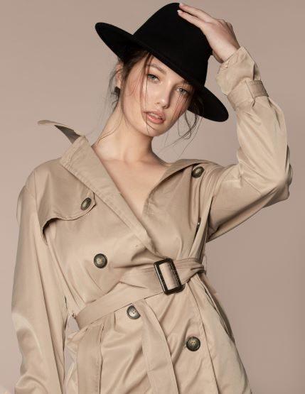 Ella Jewel portfolio image
