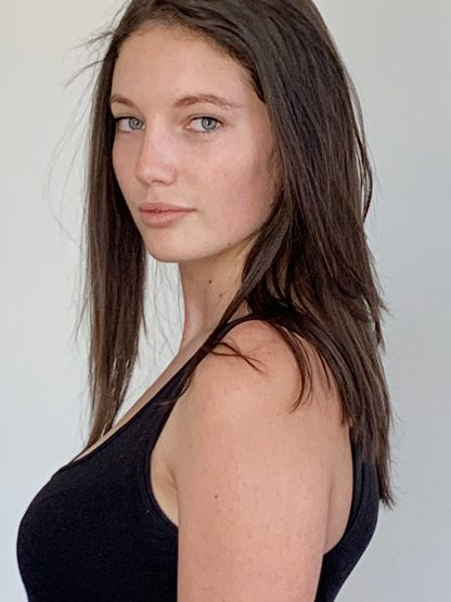 Ella.Jewell portfolio image