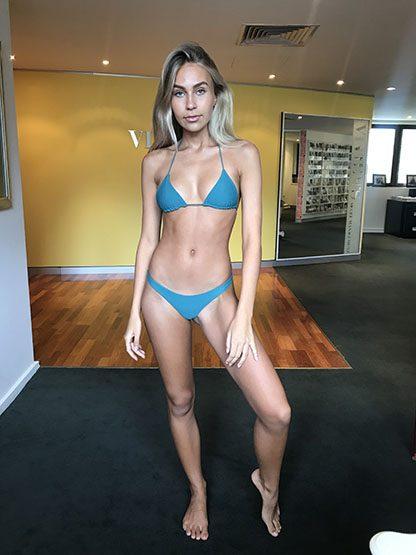 Ella Van Seters digital image