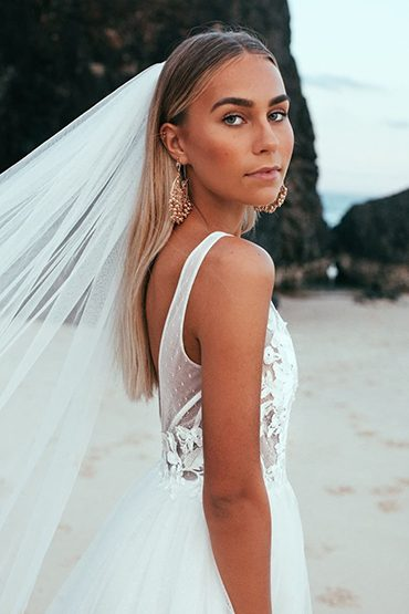 Ella Van Seters portfolio image