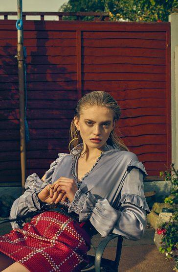 Ella Wennstrom portfolio image
