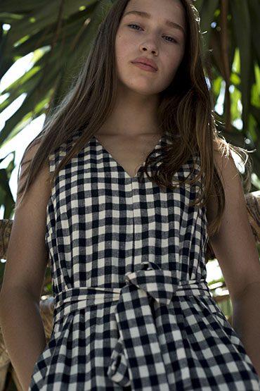 Ella portfolio image