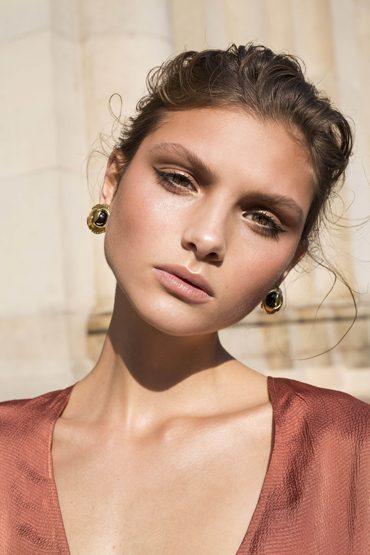 Ella Grace portfolio image