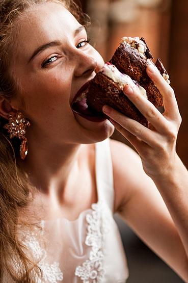 Ella Carroll portfolio image