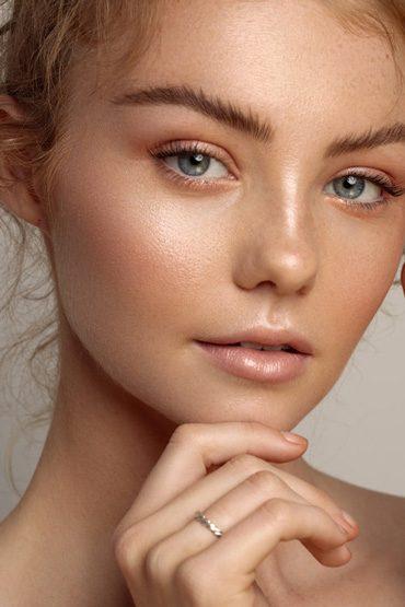 Ellie D portfolio image