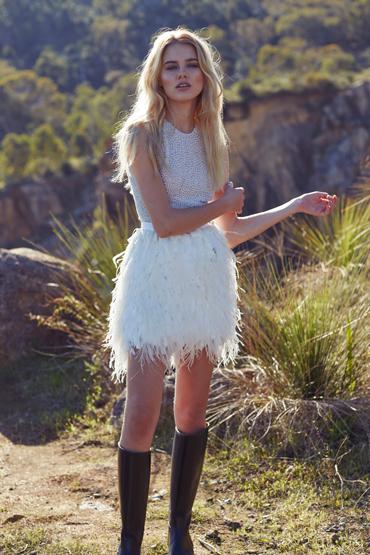 Elly Sharp nude (95 fotos) Erotica, Twitter, legs