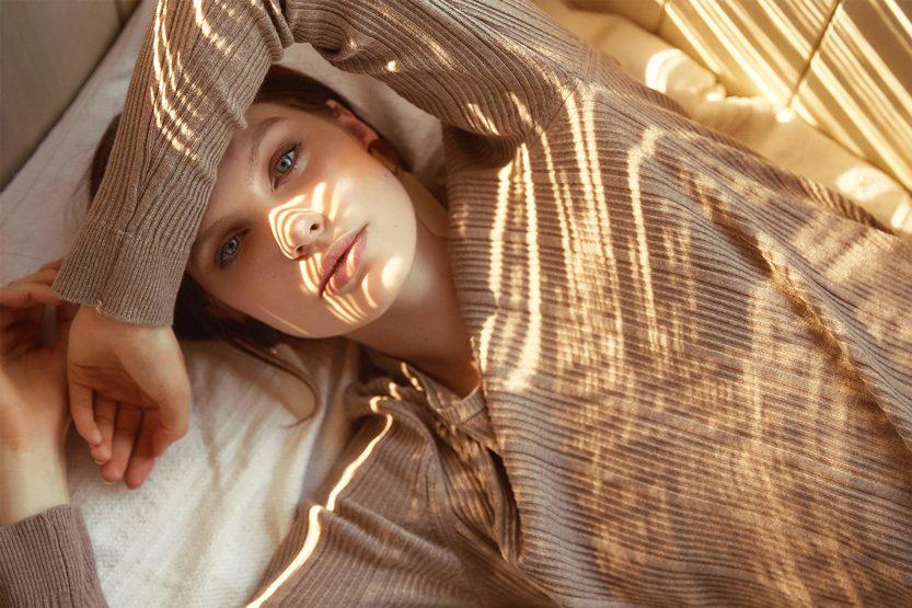 Em Meades portfolio image