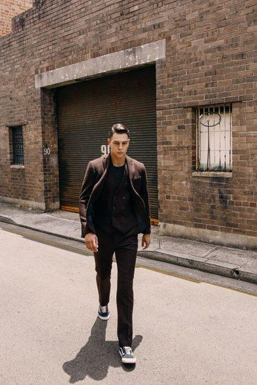 Emanuel portfolio image