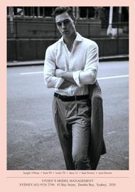 Emanuel showpack image back