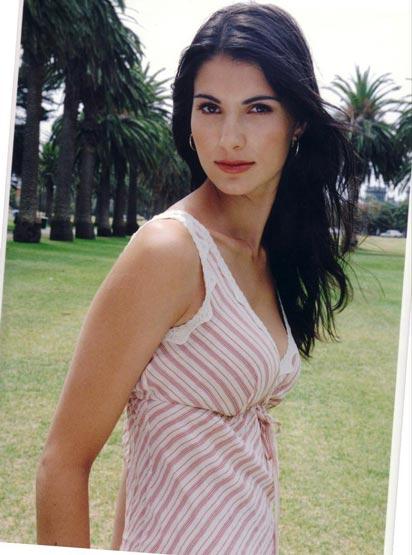Emily Keon Cohen portfolio image