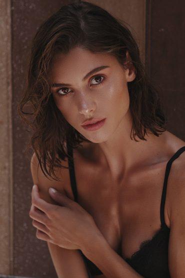 Emily Elizabeth May portfolio image