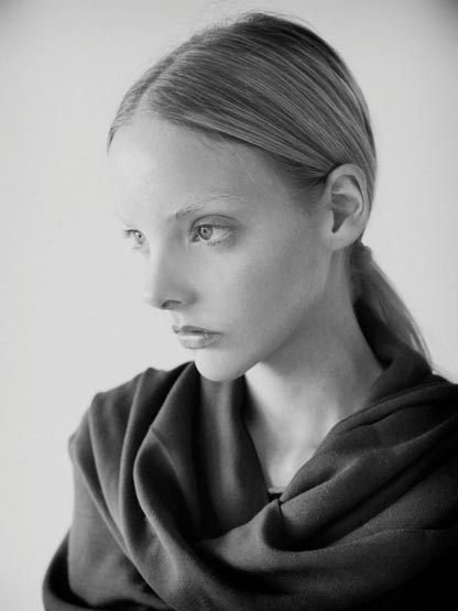 Emily Wake portfolio image