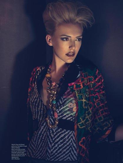 Emily Walker portfolio image