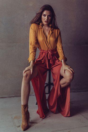 Emma B portfolio image