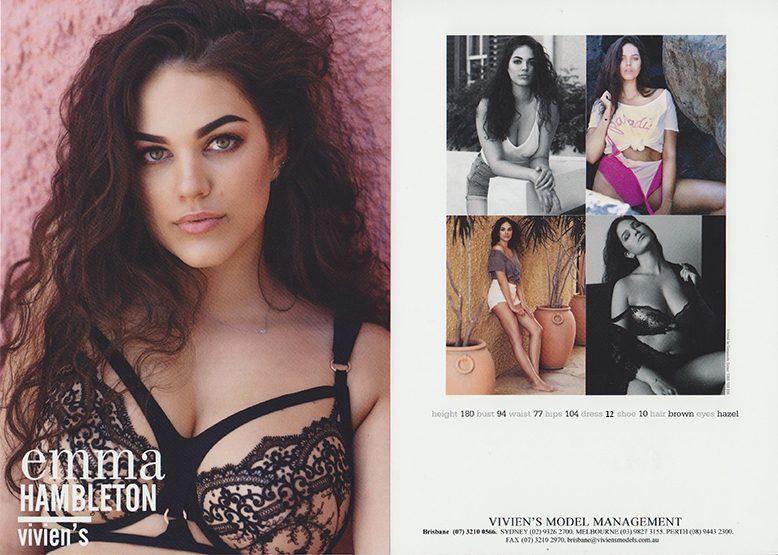 Emma Hambleton compcard