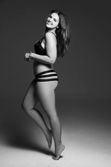 Emma Sanders portfolio image
