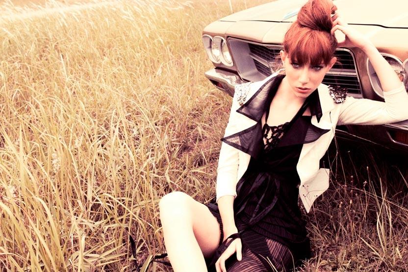 Emma Sparks portfolio image
