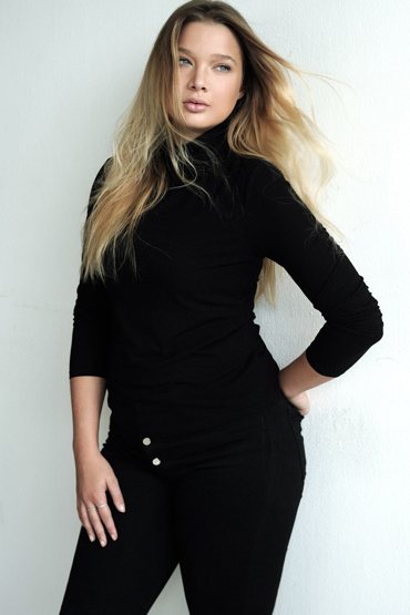 Emma Hagen portfolio image