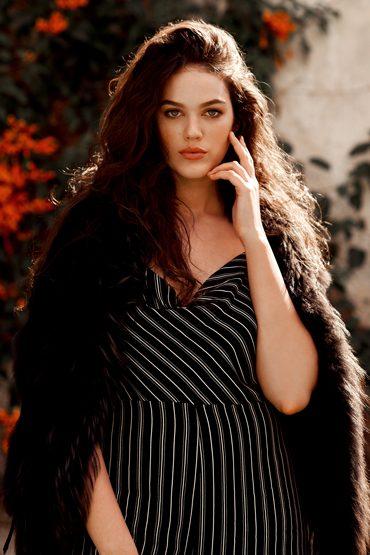 Emma Hambleton portfolio image