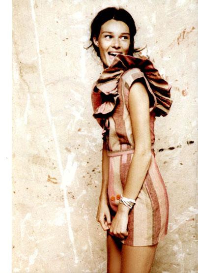 Eveline Besters portfolio image