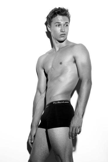 Daniel Nutter portfolio image