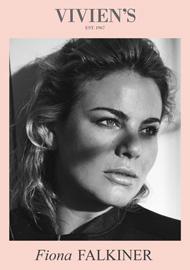 Fiona Falkiner showpack image front