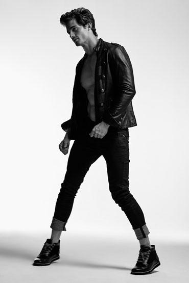 Frankie Elliss-Galati portfolio image
