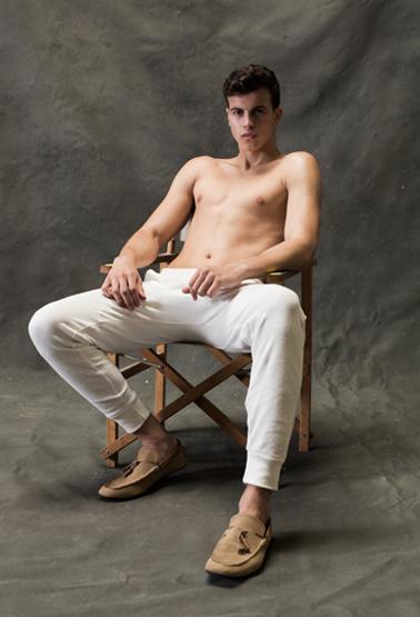 Fraser Hayward portfolio image