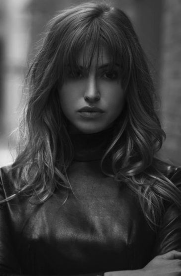 Gigi Paris portfolio image