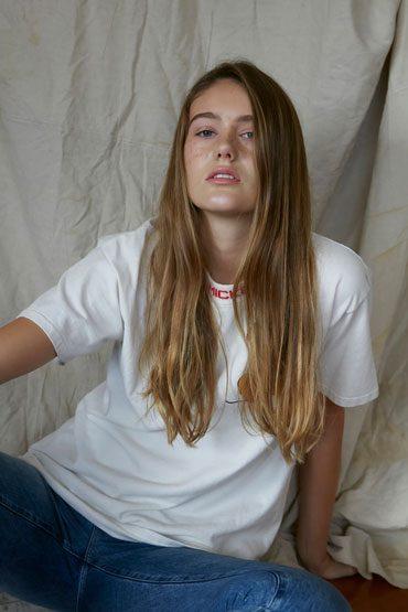Giselle Taylor portfolio image