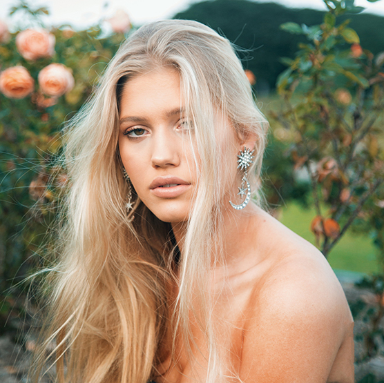 Greta Hampson portfolio image