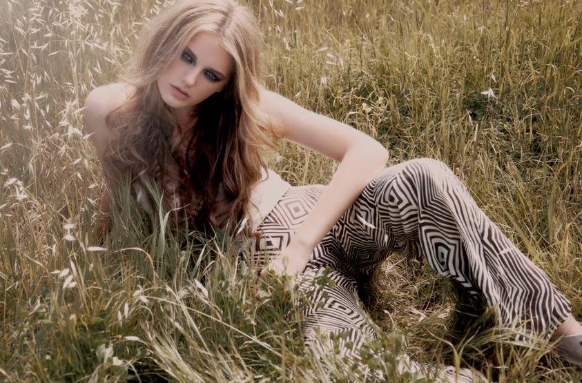 Gwen Owen portfolio image