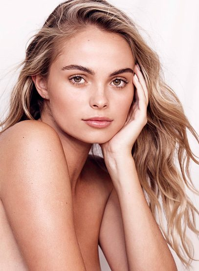 Hannah Judd portfolio image