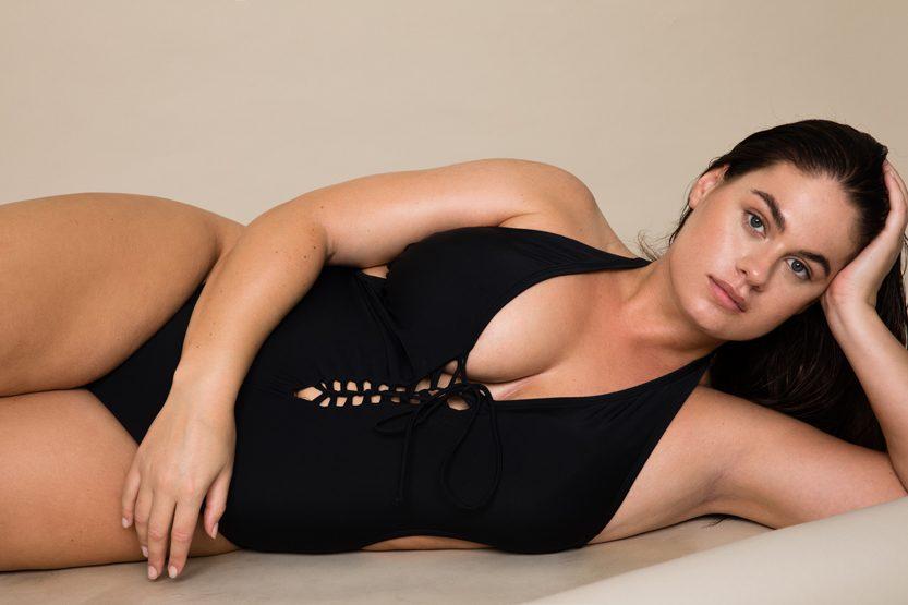 Hannah Wilperath portfolio image