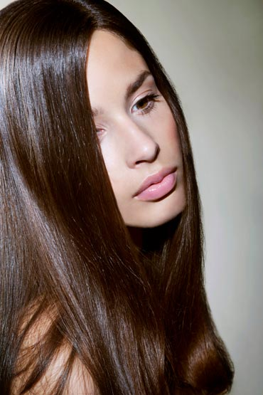 Helena K portfolio image