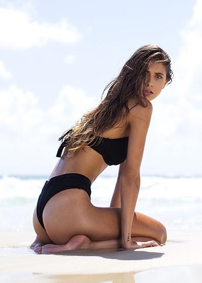 Jessica Nigri photos
