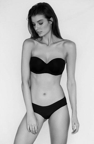 Isabella Sofia portfolio image