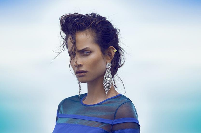 Ilona Novacek portfolio image