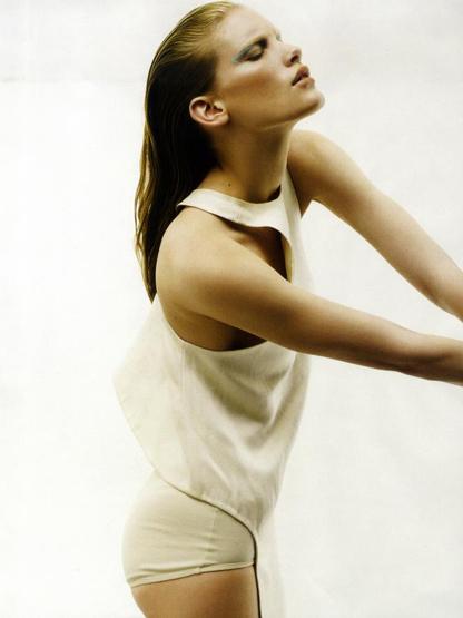 Ilse De Boer portfolio image