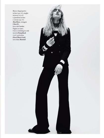 Isabel Scholten portfolio image